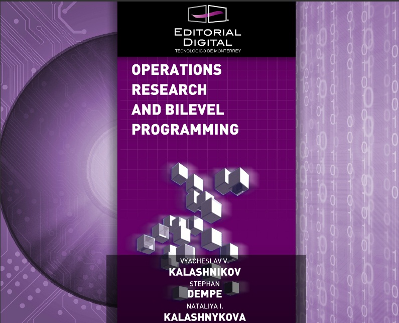 Operations Research and Bilevel Programming